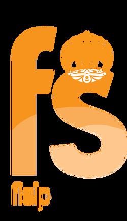 fisip_sumit